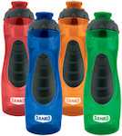 28oz Long Easy Grip Bottles
